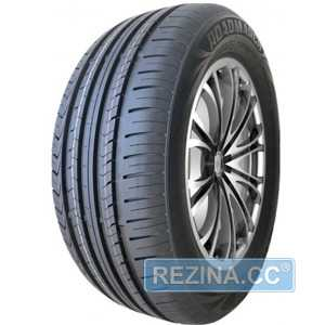 Купить Летняя шина ROADMARCH EcoPro 99 175/70R13 82T