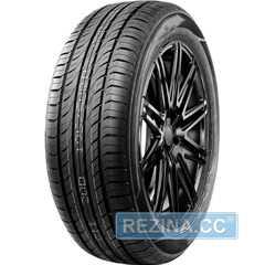 Купить Летняя шина ROADMARCH Primestar 66 185/65R15 88H