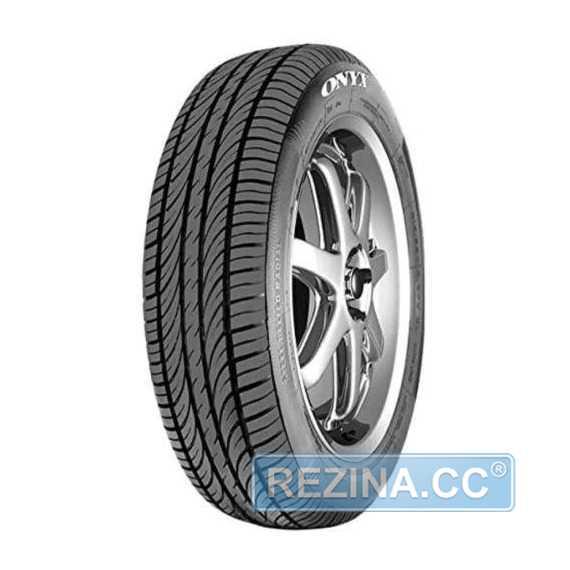 Купить Летняя шина ONYX NY-801 205/60R16 92V