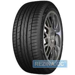 Купить Летняя шина PETLAS Explero H/T PT431 275/35R19 100W