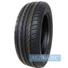 Купить Летняя шина ONYX NY-HP187 255/50R20 109V