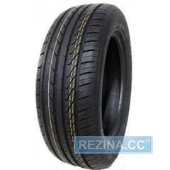 Купить Летняя шина ONYX NY-HP187 255/60R18 112V