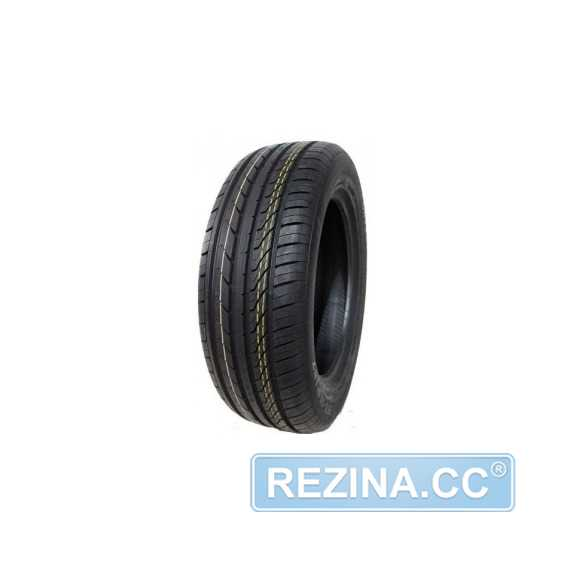 Купить Летняя шина ONYX NY-HP187 255/55R19 111V