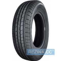 Купить Летняя шина ONYX NY-HT187 225/70R16 103H