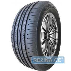 Купить Летняя шина ROADMARCH EcoPro 99 175/65R14 86T