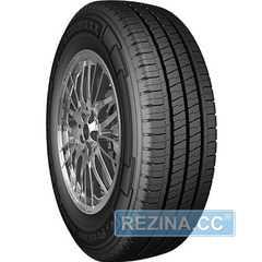 Купить Летняя шина STARMAXX Provan ST 860 215/75R16C 116/114R