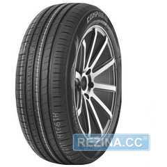 Купить Летняя шина COMPASAL Blazer HP 165/70R13 79T
