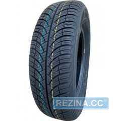 Купить Всесезонная шина ILINK MultiMatch A/S 225/65R17 106H