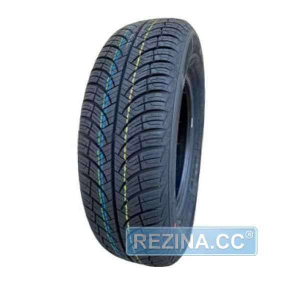 Купить Всесезонная шина ILINK MultiMatch A/S 215/60R17 96H