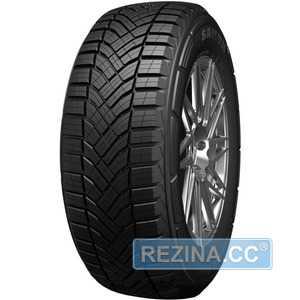 Купить Всесезонная шина SAILUN Commercio 4 Seasons 225/65R16C 112/110T