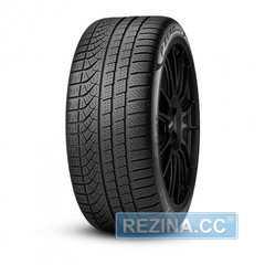 Купить Зимняя шина PIRELLI P Zero Winter 245/45R20 103V