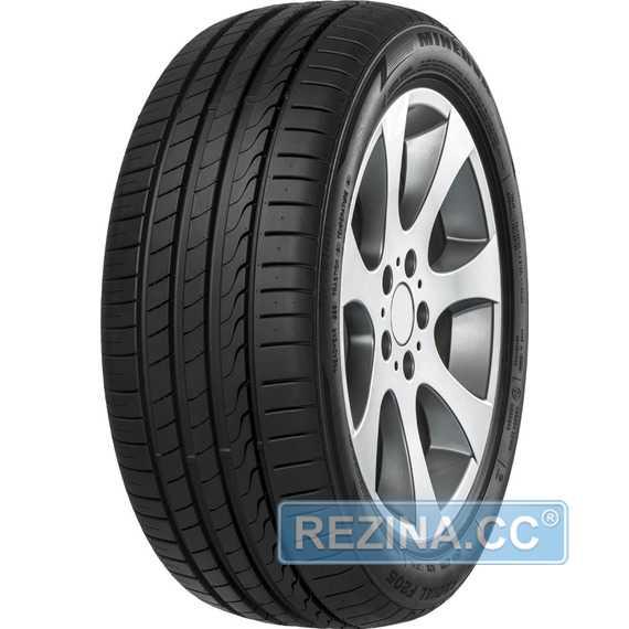 Купить Летняя шина MINERVA F205 265/40R20 104Y
