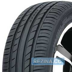 Купить Зимняя шина WESTLAKE SA37 265/45R20 108W