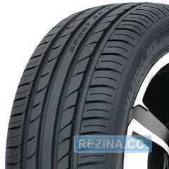 Купить Летняя шина WESTLAKE SA37 235/35R19 91Y