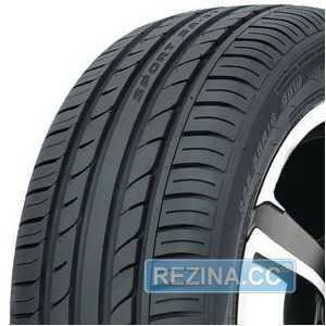 Купить Зимняя шина WESTLAKE SA37 255/40R19 100Y
