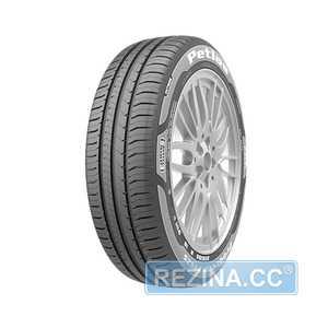 Купить Летняя шина PETLAS PROGREEN PT-525 195/55R15 85H
