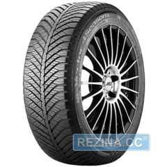 Купить Всесезонная шина GOODYEAR Vector 4 Seasons GEN-2 225/55R17 98V