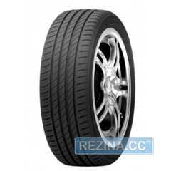 Купить Летняя шина Teraflex Primacy 201 235/45R18 98W