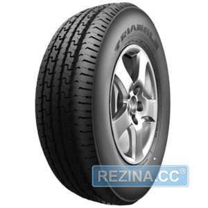 Купить Всесезонная шина TRIANGLE TR653 205/75R15 107/102M
