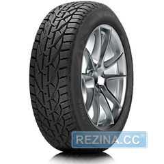Купить Зимняя шина TIGAR WINTER 215/50R18 92V