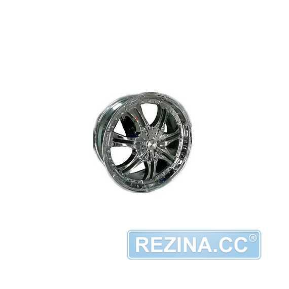 ARAYS 180 H - rezina.cc