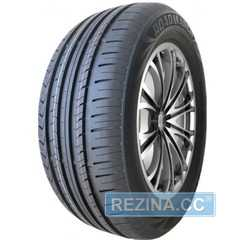 Купить Летняя шина ROADMARCH EcoPro 99 205/60R16 96V