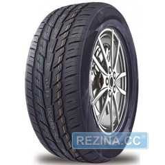 Купить Летняя шина ROADMARCH Prime UHP 07 275/40R22 107W