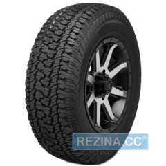 Купить Всесезонная шина MARSHAL Road Venture AT51 255/55R19 111T