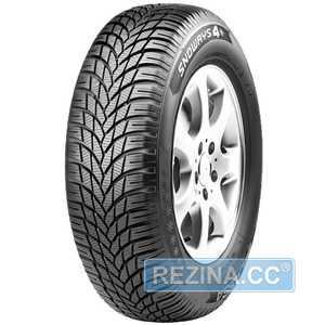 Купить Зимняя шина LASSA SnoWays 4 205/50R17 93V
