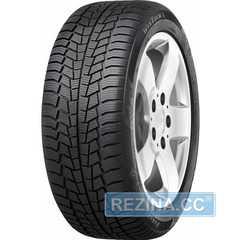 Купить зимняя шина VIKING WinTech 215/55R17 98V