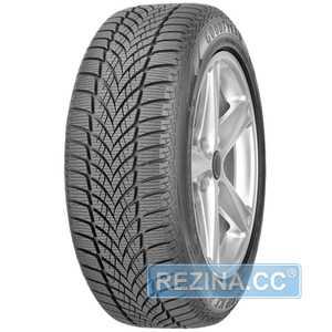 Купить Зимняя шина GOODYEAR UltraGrip Ice 2 225/40R18 92T