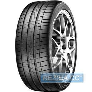 Купить Летняя шина VREDESTEIN Ultrac Vorti Plus 255/35R19 96Y