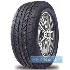 Купить Летняя шина ROADMARCH Prime UHP 07 255/55R19 111V