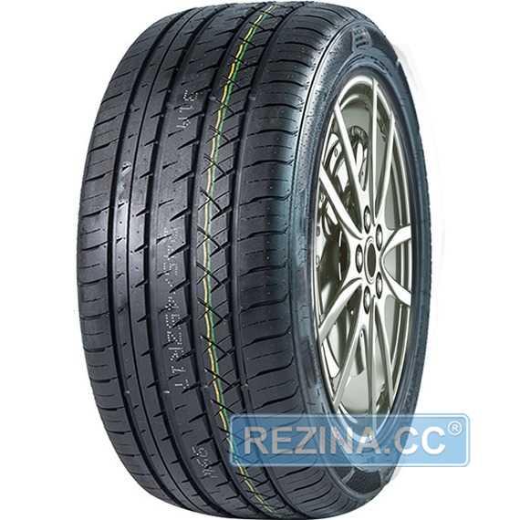 Купить Летняя шина ROADMARCH Prime UHP 08 235/45R19 99W