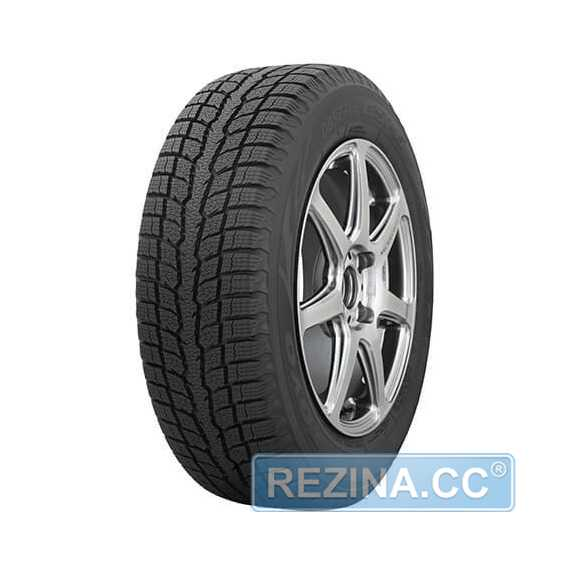 Купить Зимняя шина TOYO Observe GSi6 LS SUV 255/55R19 111H