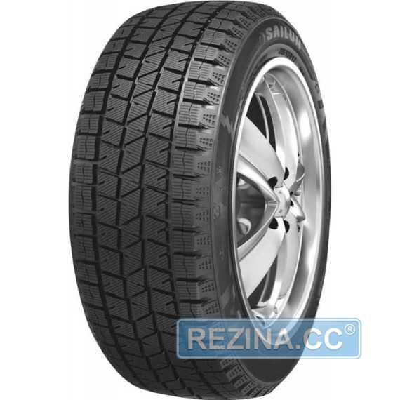 Купить Зимняя шина SAILUN Ice Blazer Arctic SUV 215/55R18 99H