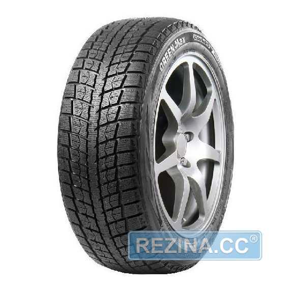 Купить Зимняя шина LINGLONG Winter Ice I-15 Winter SUV 215/75R15 100T