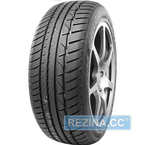 Купить Зимняя шина LINGLONG GreenMax Winter UHP 255/40R19 100V