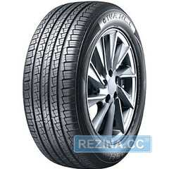 Купить Летняя шина WANLI AS028 285/45R22 114V