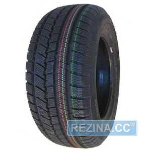 Купить Зимняя шина OVATION W588 245/45R18 100H