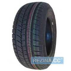 Купить Зимняя шина OVATION W588 225/50R17 98H