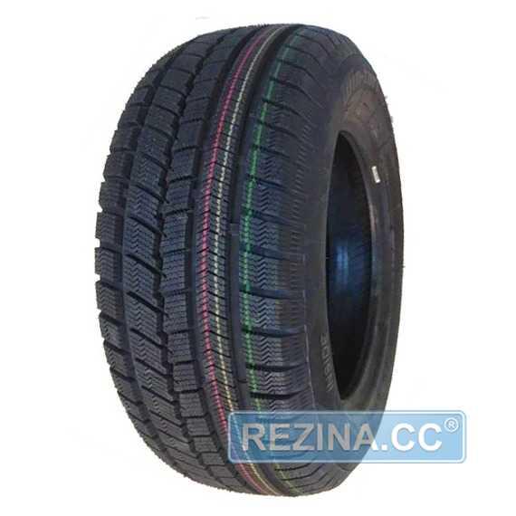 Купить Зимняя шина OVATION W588 205/60R16 92H