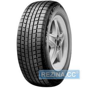 Купить Зимняя шина MICHELIN Pilot Alpin 235/50R18 101H