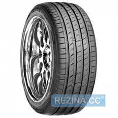 Купить Летняя шина NEXEN NFERA PRIMUS SU1 PLUS 195/65R15 95H