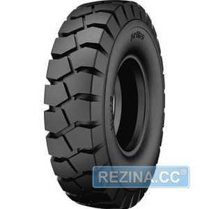 Купить Индустриальная шина PETLAS HL10 8.15-15 146A5 14PR