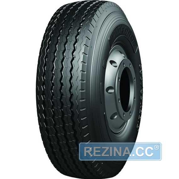 Купить Грузовая шина WINDFORCE WT3000 (прицепная) 445/65R22.5169K