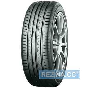 Купить Летняя шина YOKOHAMA AE51 245/45R19 98W