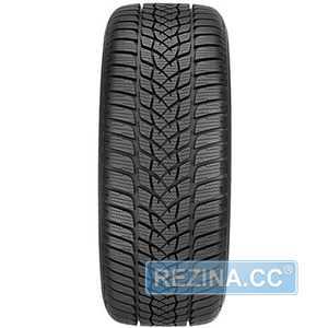 Купить Зимняя шина GOODYEAR Ultra Grip Performance 2 235/55R17 95T