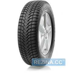 Купить Зимняя шина TARGUM WINTER 4 215/55R16 93H