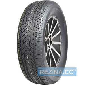 Купить Зимняя шина APLUS A701 HP 205/55R16 91H